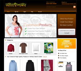 d2fa43fa iScripts Cloud PrintLogic | Make you printing business go online in ...