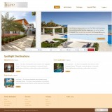 iScripts ReserveLogic powered site - http://luxevacationproperties.com/reservelogic/