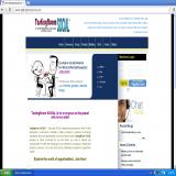 iScripts SocialWare powered site - http://www.tastingroomsocial.com/