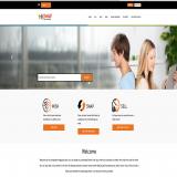 iScripts eSwap powered site - http://www.healthypitsnmore.com/eswap/